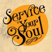 """Service Your Soul"" to benefit the community starts this Tuesday, January 8 at Harvelle's in Santa Monica"