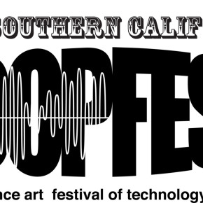 Southern California LoopFest happening at diPiazza's in Long Beach Oct. 28 & 29